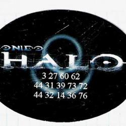 Sonido Halo img-0