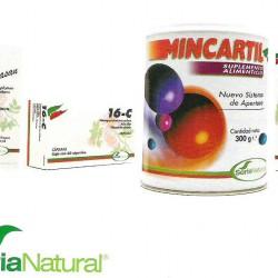 Soria Natural img-6