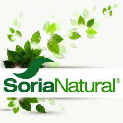 Soria Natural img-13