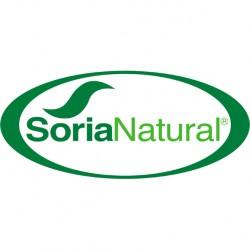 Soria Natural img-12