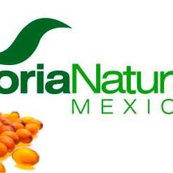 Soria Natural img-15