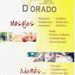 Spa Dorado img-0