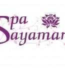 Logo de SPA Sayamara