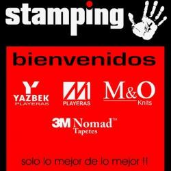 Stamping img-0
