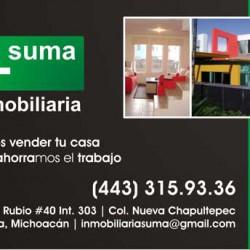 + Suma Inmobiliaria img-0