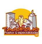 Logo de Tacópolis