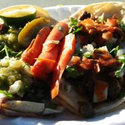 """Tacos de Cabeza """"El Guero"""" de la Esq. de Vasco de Quiroga img-0"""