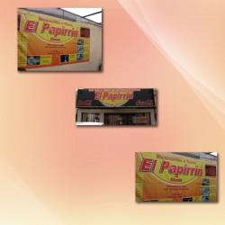 Tacos El Papirrin img-0