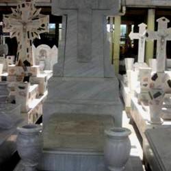 Taller de Monumentos Sepulcrales img-0