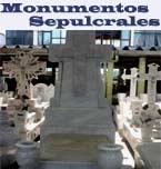Logo de Taller de Monumentos Sepulcrales