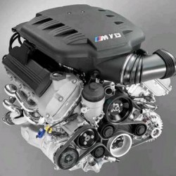 Taller Mecánico Diesel img-0