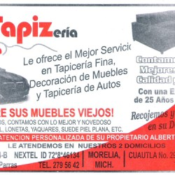 Tapizería img-0