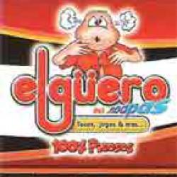 Taquería El Guero del Ooapas img-1