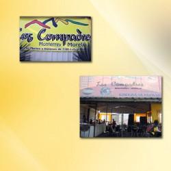 Taquería Los Compadres img-0