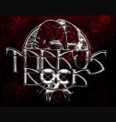 Logo de Tarkus Rock