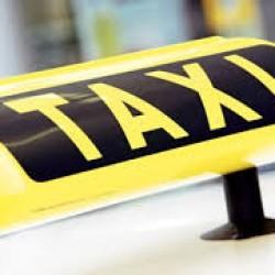 Taxi Ejecutivo img-0