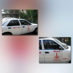 Taxi Radio Obelisco img-0