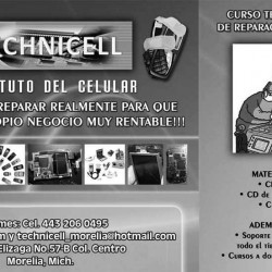 Technicell img-0