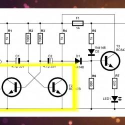 Técnico Electricista img-2