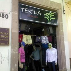 Tekila Fashion img-0