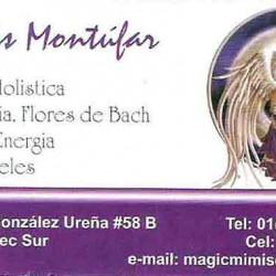 Terapeuta Holística Mimis Montufar img-4