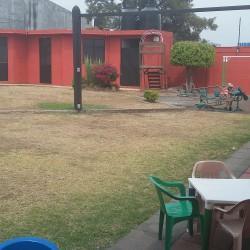 Terraza & Jardín San Mateo img-29