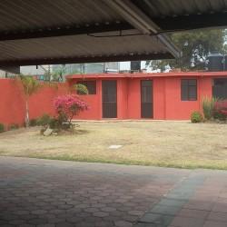 Terraza & Jardín San Mateo img-28