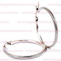 Tiago Plata Mexicana img-7