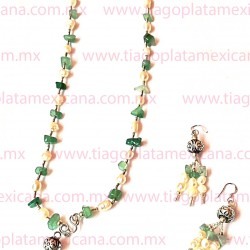 Tiago Plata Mexicana img-4