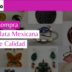 Tiago Plata Mexicana img-0