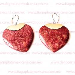 Tiago Plata Mexicana img-5