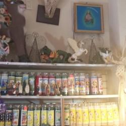 Tienda Aleggua de la Suerte (Carmelita) img-15