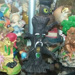 Tienda Aleggua de la Suerte (Carmelita) img-4