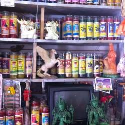 Tienda Aleggua de la Suerte (Carmelita) img-0