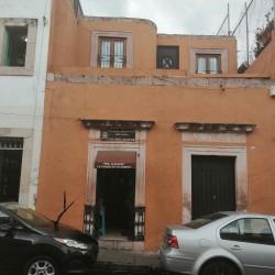 Tienda El Egua de la Suerte (Carmelita) img-1