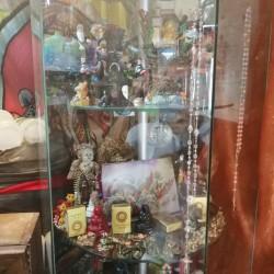 Tienda El Egua de la Suerte (Carmelita) img-12