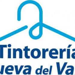 Tintoreria Nueva del Valle img-0