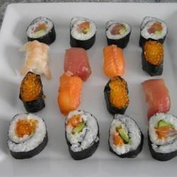 Tokyo Sushi img-4