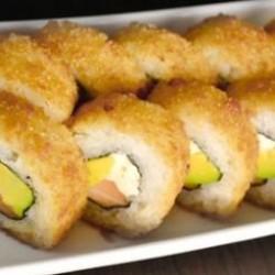Tokyo Sushi img-5