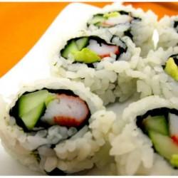 Tokyo Sushi img-3