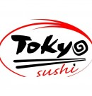 Logo de Tokyo Sushi