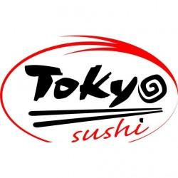 Tokyo Sushi img-0