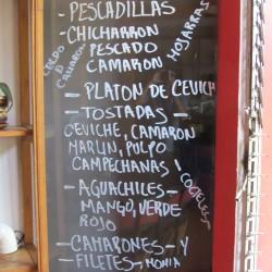 """El Chile"" img-10"