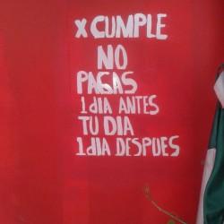 """El Chile"" img-25"