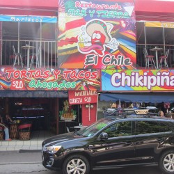 """El Chile"" img-16"
