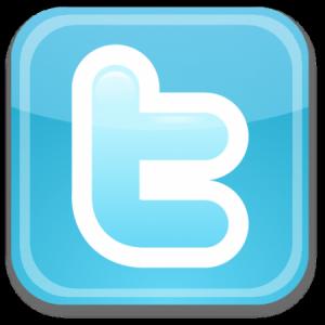 TwitterIcon-450x450