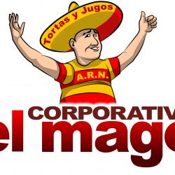 Tortas y Jugos El Mago img-6