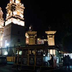 TOURS Recorridos Turísticos img-12