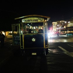 TOURS Recorridos Turísticos img-14