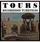 Logo de TOURS Recorridos Turísticos
